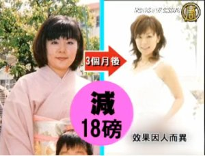 豆奶減肥餅乾 日本銷量第一