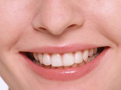 健康樂自在:牙齒對健康的影響