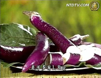 健康樂自在:自然飲食的營養素~錳