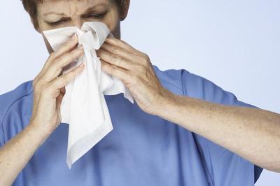 健康樂自在:過敏可以根治嗎?(上)