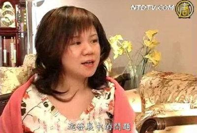 """""""侃侃而談""""漫談黨文化(25)﹕""""發展中的問題 只能靠發展來解決"""""""
