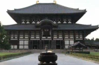文化采風:日本(4)