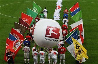 8月26日新唐人環球體育