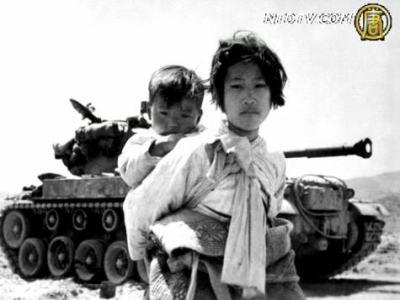 新聞聊天室:了解韓戰真相 到底多難