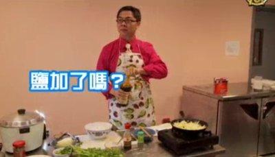 """【遊學天下】留學生""""好有年味""""年菜料理"""