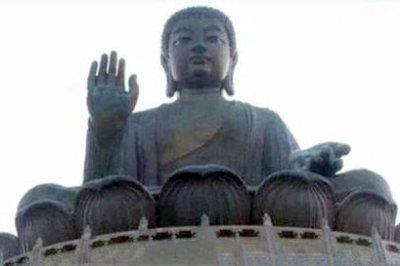 【旅行天下】香港大嶼山之旅