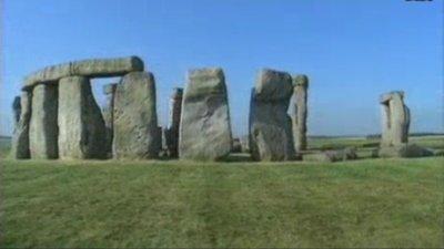 【文化采風】英國-英格蘭西南部