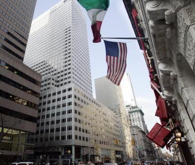 北美生活熱線:律師談投資移民的利弊得失