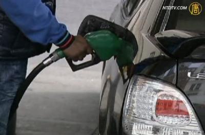 【熱點互動】美國為何推動釋放戰略油儲