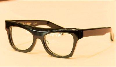 【創意天下】時尚眼鏡的世界觀