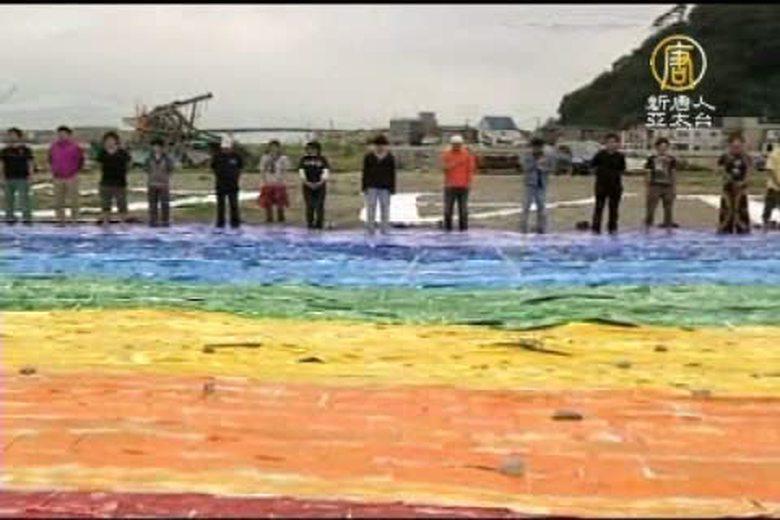 第 追悼 儀式 大震災 淡路 阪神 回 12