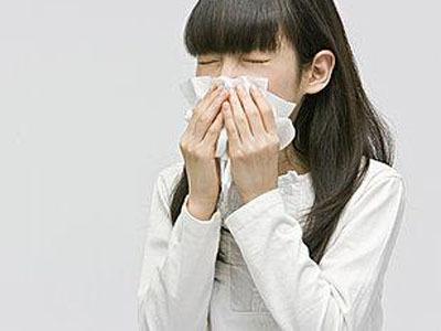 談古論今話中醫(78):鼻過敏的中醫治療