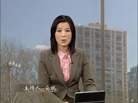 【禁聞論壇】緬甸變了, 中國呢?