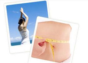 健康大哉問:如何控制體重