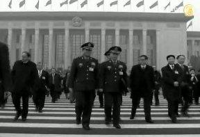 【禁聞】中共自爆軍代表受賄  武器質量變差