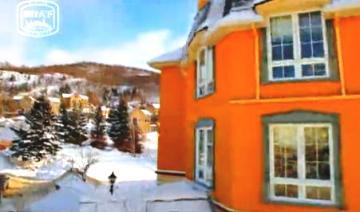 【預告】旅行天下:唐布朗山的「冷」與「熱」