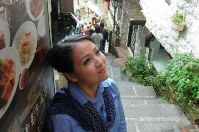 【旅行天下】台灣九份山城之旅(日本人最愛的台灣旅遊景點)