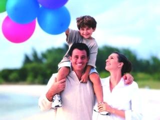 健康大哉問:父母如何懂兒心