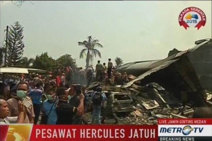 印尼飛機.png