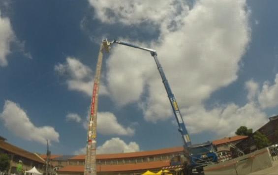 03.444-12 打破金氏世界紀錄 世界上最高的積木塔.png