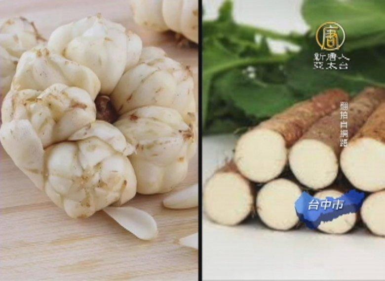 秋冬抗乾癢!中醫師:清肺潤燥食物可改善