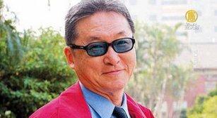 李敖腦幹腫瘤惡化逝世 享年83歲B