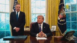 美中貿易談判延長賽 一大癥結仍難分解!