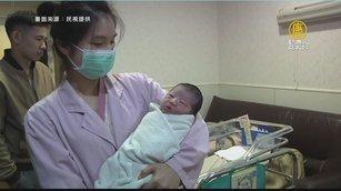 少子化!婦產科10年減百家 護理之家增2.6倍
