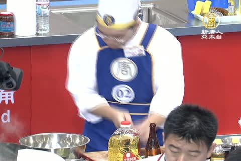 2012-廚技大賽第六場-0720