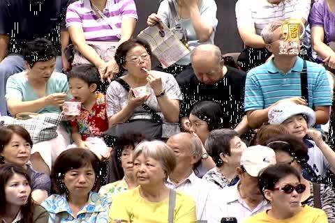 2012-廚技大賽記者會-0720