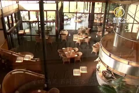 澳洲廣角(525)反服貿黑箱運動 海外臺人站出來